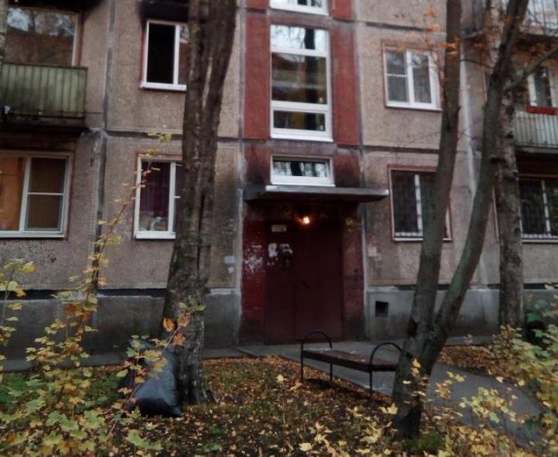 Монтируем окна ПВХ из профиля Новотекс 58 мм