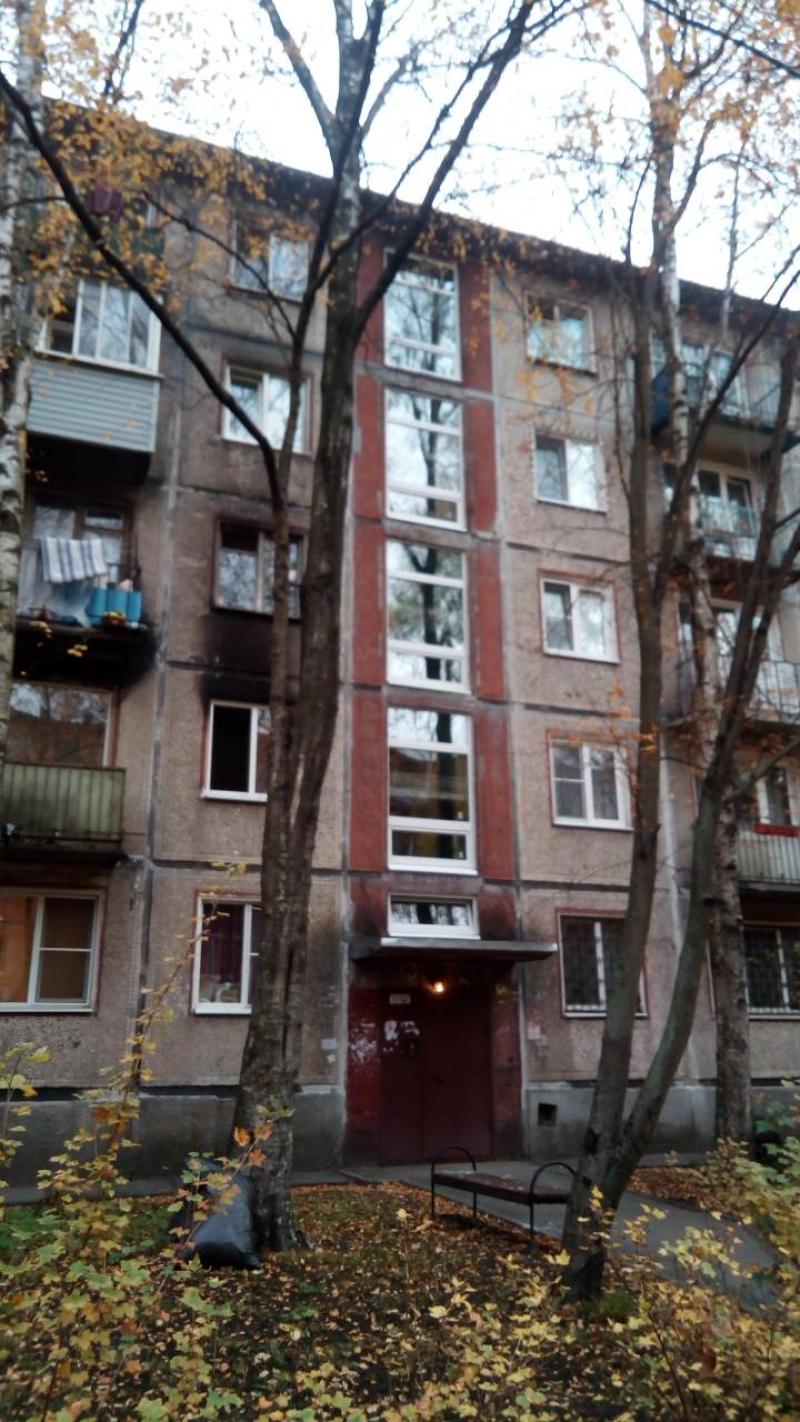 Монтируем окна ПВХ из профиля Новотекс